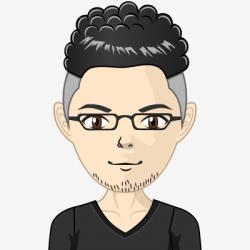 David Martín : Redactor