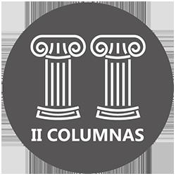 Romería en Cantalpino el domingo 5 de junio