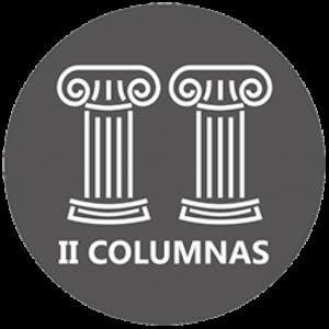 (c) Iicolumnas.es