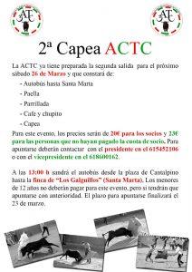 cartel_nuevo_capea_marzo_ATC_2016
