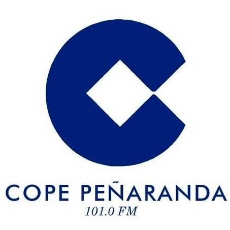 Cope Peñaranda se hace eco del nuevo Dos Columnas