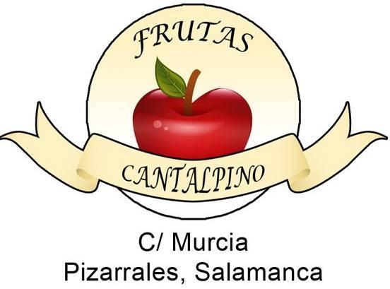 fruta_cantalpino_calle_murcia
