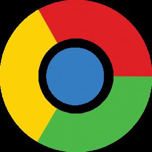 google-chrome-faster