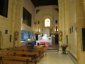 iglesia_de_cantalapiedra