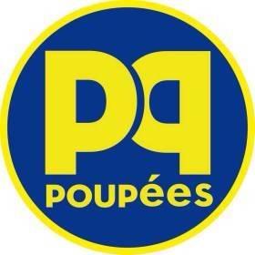 logoPoupees_