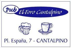 pub el foro-1