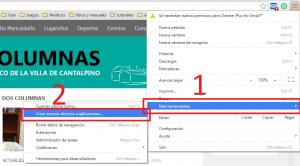 windows_tutorial_acceder_dos_columnas