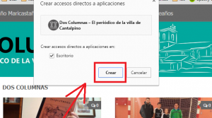 windows_tutorial_acceder_dos_columnas2