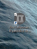 windows_tutorial_acceder_dos_columnas3