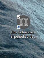 windows_tutorial_acceder_dos_columnas3