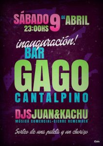 bar_gago_cantalpino_dj