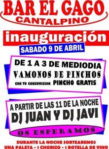 bar_gago_cantalpino_pinchos