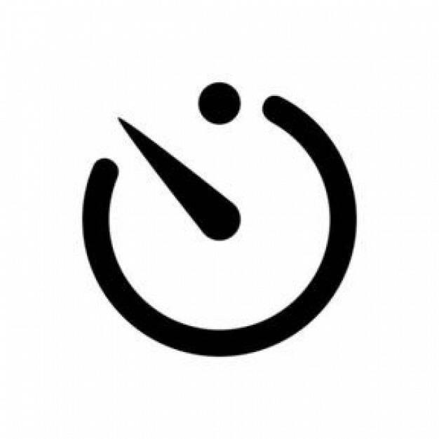 "Rummikub, la alternativa a la tradicional ""partida"""