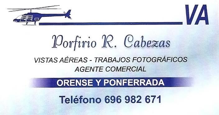 tarjeta fotos aereas