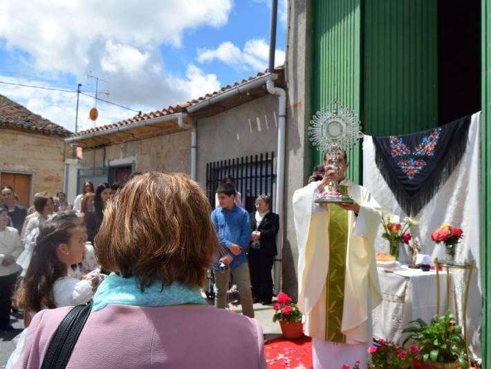 corpus cantalpino 2016