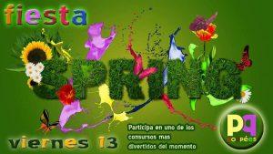 fiesta-spring-poupees