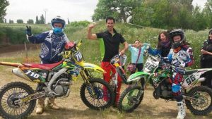 motos-mayo-2016-11
