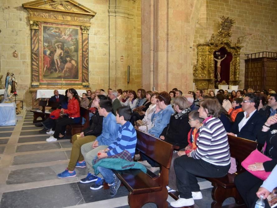 Teatro en san isidro 2016