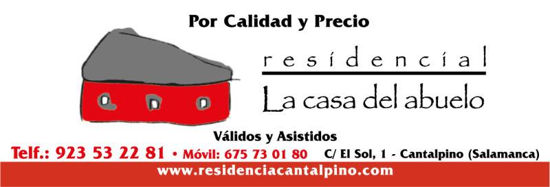 banner residencia