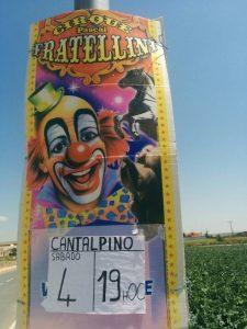 circo-cantalpino-2016