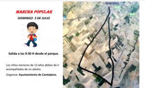 marcha-julio-cantalpino