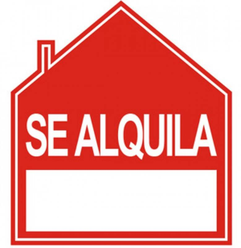 ¡Publica la casa que alquilas en Dos Columnas!