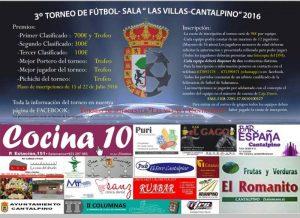 cartelTorneoFutbol2016
