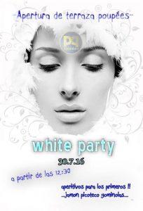 fiesta-blanca-poupees-2016