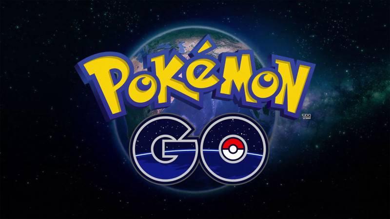 La fiebre de Pokemon Go llega a Cantalpino