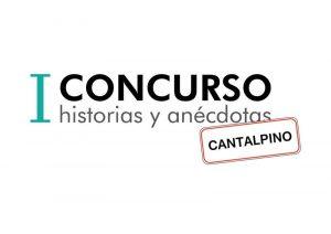 cabecera concurso-01