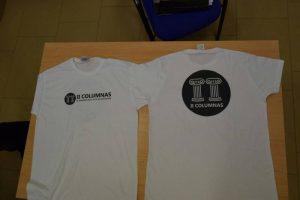 camiseta-dos-columnas