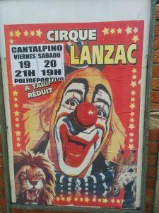 circo-lanzac