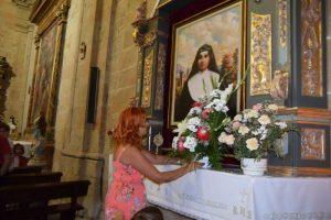 misa sor eusebia agosto (14)