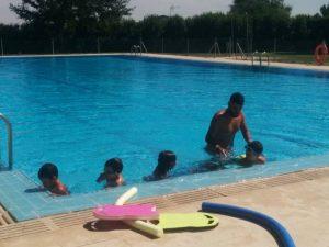 natacion 2016 8