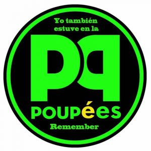 remember poupees