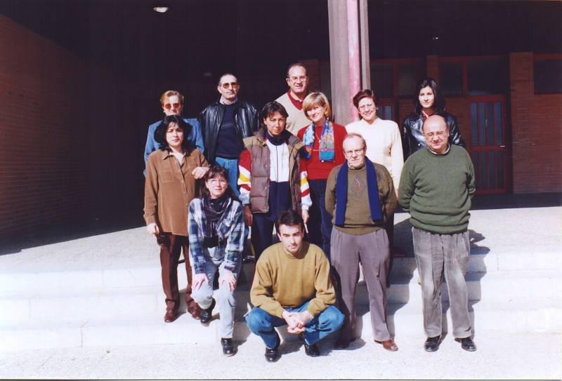 profes-curso-1998-1999
