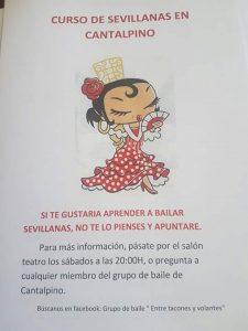 sevillanas-curso-2016