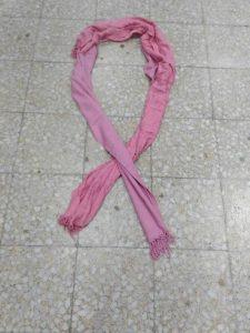 zumba cancer