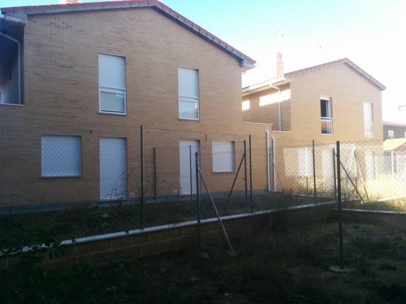 Convocada reuni n informativa para la obtenci n de las - Casas de proteccion oficial ...