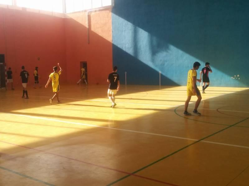 futbol-sala-nov-2016-50-2