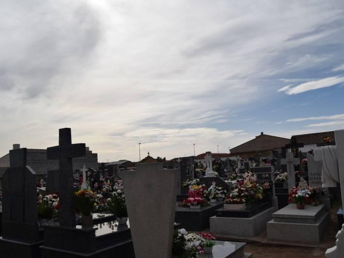 Santos 2016