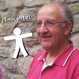 don-jose-cura-inocente-inocente