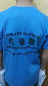escuela atletismo 4