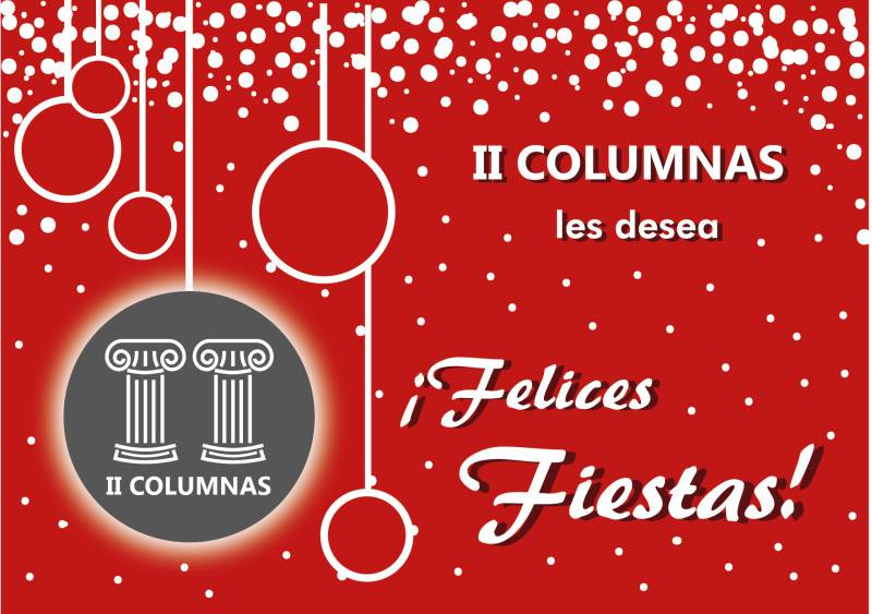 felicitacion-navidena-ii-columnas-2