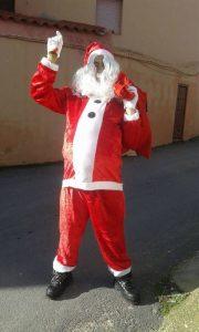fiesta-cole-navidad-2016-56