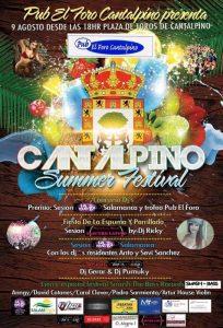 summer-festival