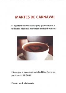 chocolate-carnavales2017