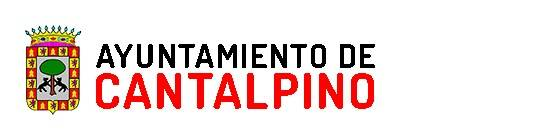 logo-cantalpino.jpg_7586154