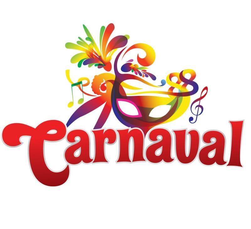logotipo-carnaval-2012