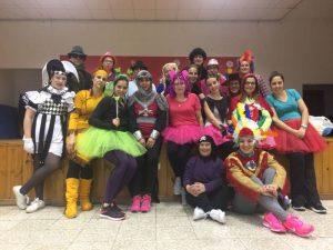 zumba carnaval (2)